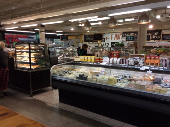 Zest Food Tours of New Zealand: photo5.jpg
