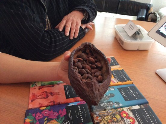 Zest Food Tours of New Zealand: photo6.jpg