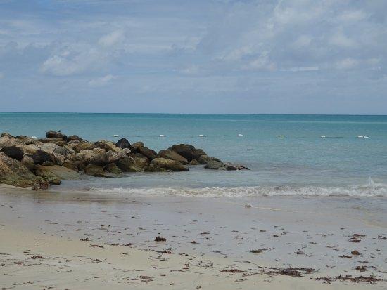 Фотография Buccaneer Beach Club
