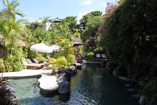 Poppies Bali: photo0.jpg