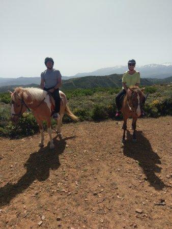 Deres Horse Riding Center: IMAG0847_large.jpg