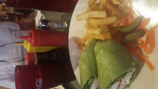 Wow Wee Maui Kava Bar & Grill : 20170509_190144_large.jpg