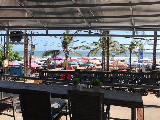 Seaside Restaurant Legian: photo0.jpg