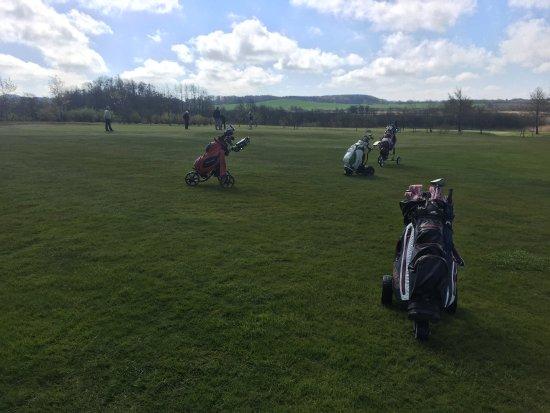 Soenderborg Golfklub