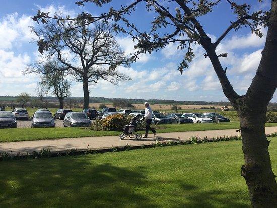 Sønderborg Golfklub