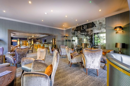 Tavistock Hotel: UPDATED 2017 Reviews, Price Comparison and 635 Photos (London, England ...
