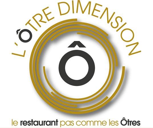 Otre Restaurant Reviews