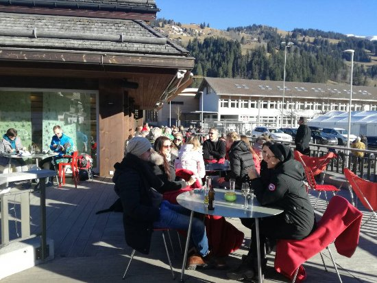 Lenk-Simental, Suíça: photo7.jpg
