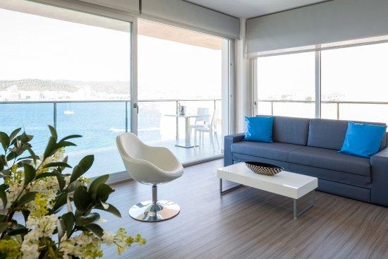 Imagen de Sundown Ibiza Suites & Spa