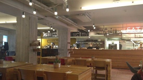 Jan Diepeveen Keukens : Open keukens. fabulous amazing moderne keuken met gasfornuis in