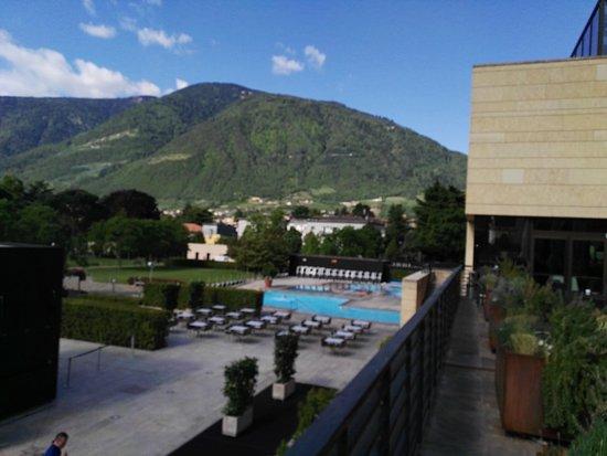 Terme Merano: IMG_20170510_093611_large.jpg