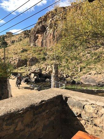 Semonkong, Lesoto: photo3.jpg