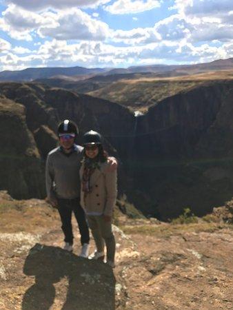 Semonkong, Lesoto: photo1.jpg