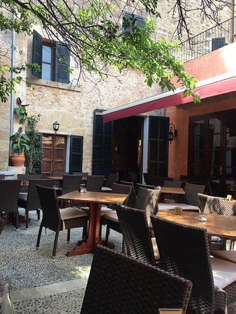 Sa Taverna: photo0.jpg