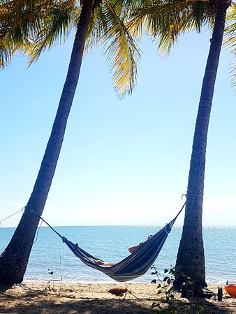 Ellis Beach, Australia: photo0.jpg