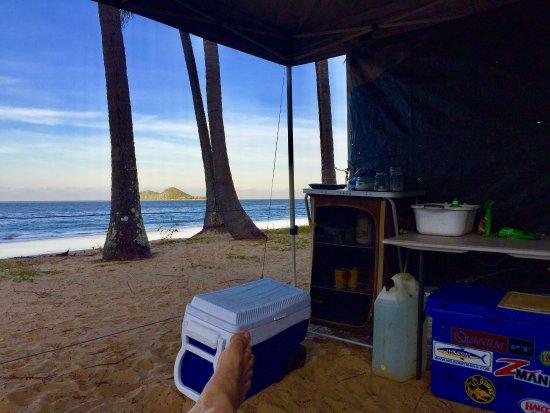 Ellis Beach, Avustralya: photo3.jpg