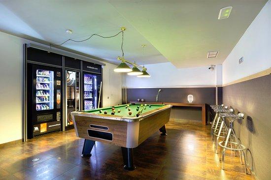 Onix Fira Hotel Barcelona Reviews