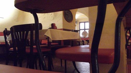 Grundschule Eschberg - Home