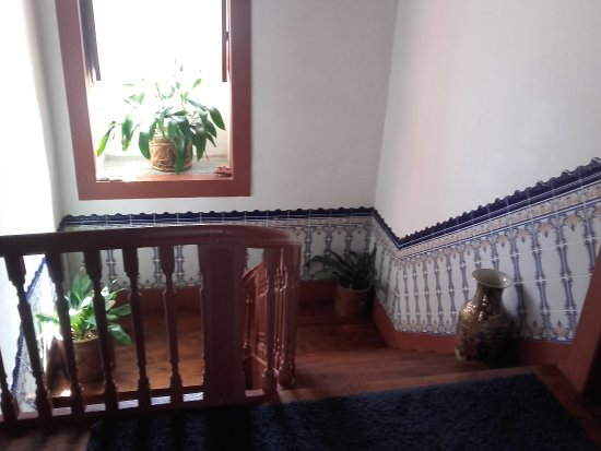 Valenca Do Douro Photo