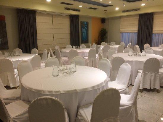 Emmantina Hotel: photo6.jpg