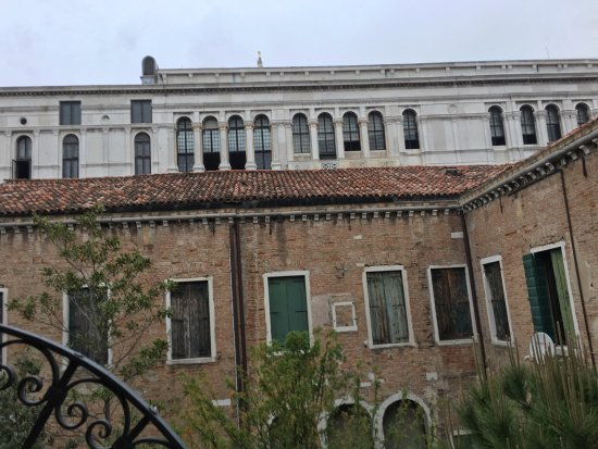 Hotel Ca Dei Dogi Venice