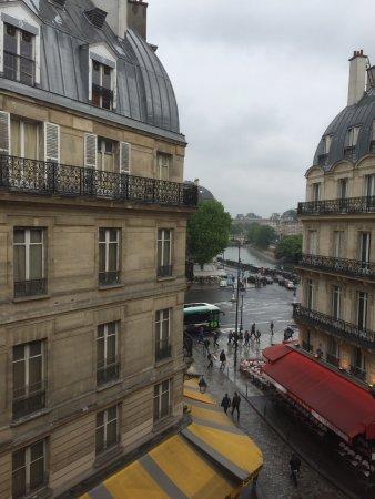 Hotel Albe Saint Michel: photo1.jpg