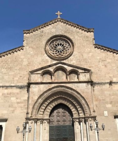 Église Saint François d'Assise : サンフランチェスコダッシジ教会