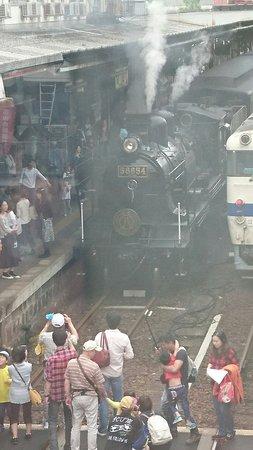 쿠마모토(현) 사진