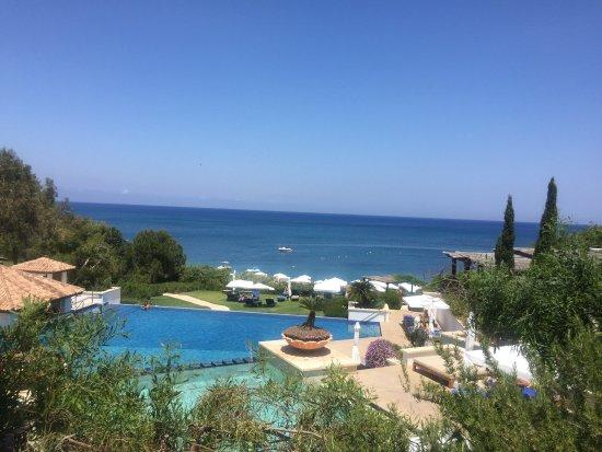 Aphrodite Beach Hotel Latchi Tripadvisor