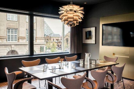 Radisson Collection Hotel Royal Copenhagen Bewertungen Fotos