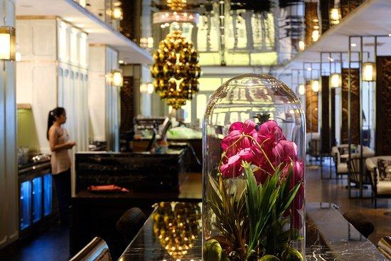 photo6.jpg - 플라자 아테네 방콕 로열 메르디앙 호텔, 방콕 사진 ...