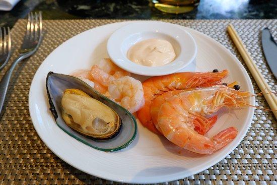 photo8.jpg - 플라자 아테네 방콕 로열 메르디앙 호텔, 방콕 사진 ...