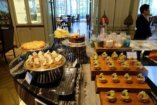 photo7.jpg - 플라자 아테네 방콕 로열 메르디앙 호텔, 방콕 사진 ...