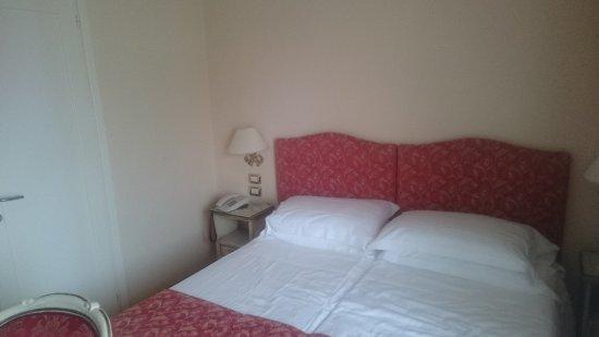 Biasutti Hotel-billede