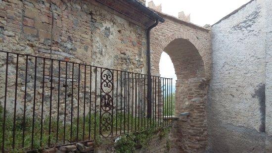 Borgo di Castelbasso