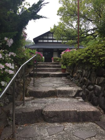 Echizen-cho, Giappone: photo1.jpg
