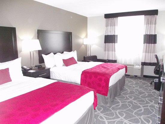 Cheap Hotels In Des Moines Iowa Area