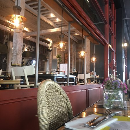 Canteen: photo1.jpg