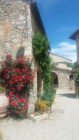 法托麗雅聖多納托酒店張圖片