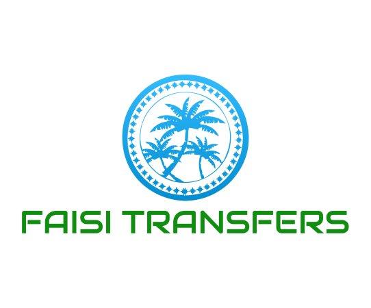 Faisi Transfers