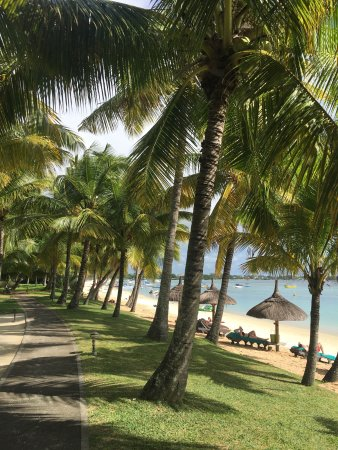 Trou aux Biches Beachcomber Golf Resort & Spa: photo5.jpg