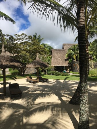 Trou aux Biches Beachcomber Golf Resort & Spa: photo6.jpg