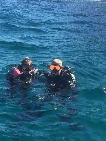Los Cabos Deep Blue: photo0.jpg