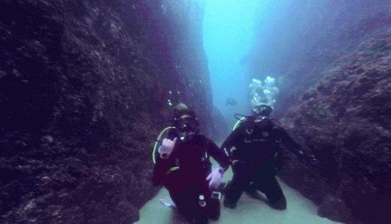 Los Cabos Deep Blue: photo2.jpg
