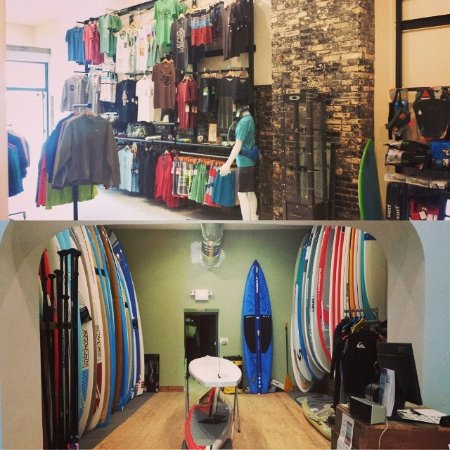 Sheboygan, WI: Stop in and check out our latest selection.