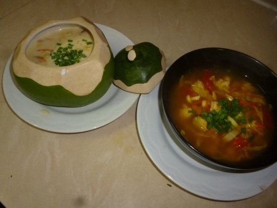 Thai Cooking Classes: photo0.jpg