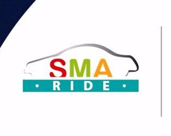 San Miguel de Allende, México: SMAride Company