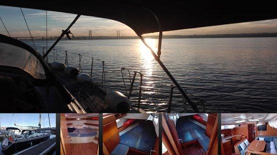 LFM Cruises