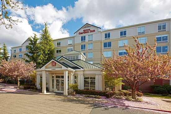 The 5 Best Hotels in Lake Oswego, OR (with Prices from $106