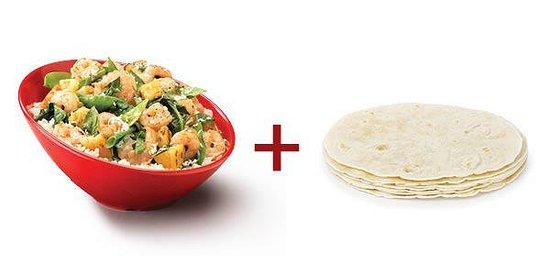 Eagan, MN: = Tacos